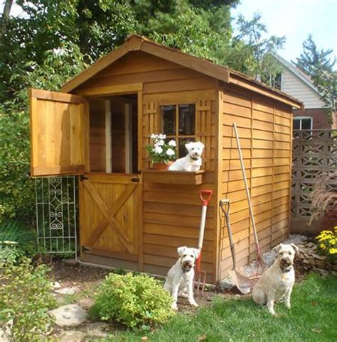 Small Shed Kits by Small Garden Sheds Discount Shed Kits Shed Plans