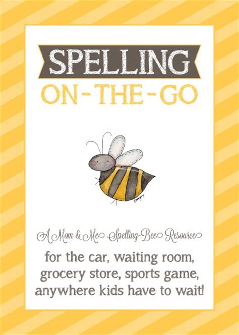 printable spelling bee games free printable spelling lists of sight words grade level