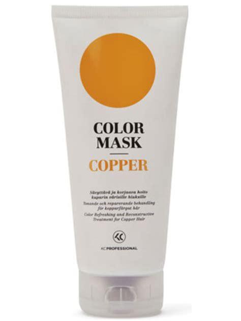 Feves Hair Color 4 3 Coffee 40ml hair colour hairtrade
