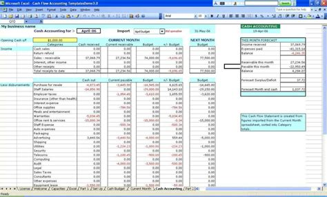 easy spreadsheet templates spreadsheet templates for