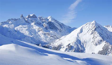 die 55 besten winterlandschaft hintergrundbilder