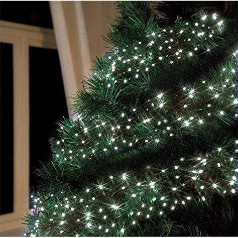 alberi di natale da interno premier 480 a led decorative per l albero di natale