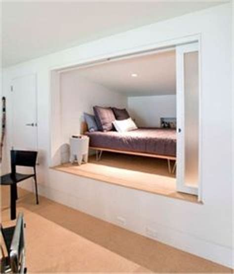 Secret Room Bed by Bed On Tiny House Furniture Murphy Bed
