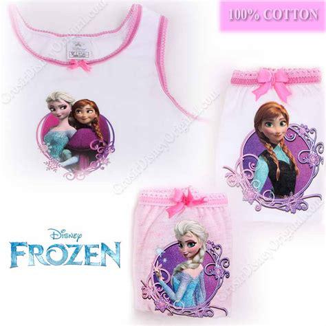 Baju Tidur Anak Cewek Piyama Anak Hello Frozen Minnie baju tidur frozen anak images