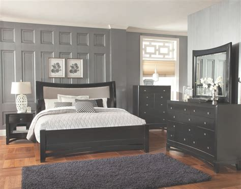 american standard bedroom furniture home design and interior globalgreencities com
