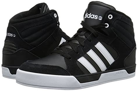 Adidas Neo Import adidas neo s bbadidas raleigh lifestyle basketball sneaker import it all
