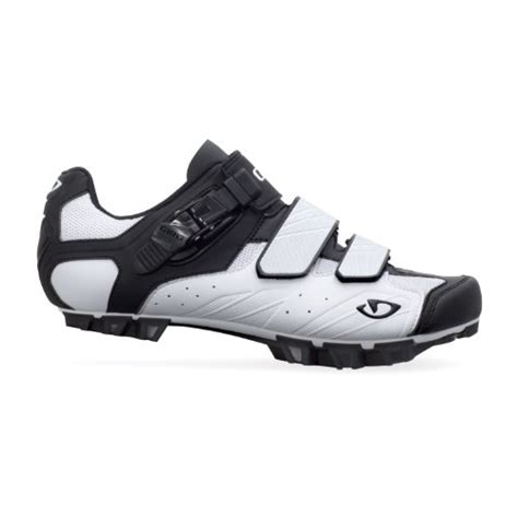 wide mountain bike shoes giro 2012 mens privateer hv wide mountain bike shoes