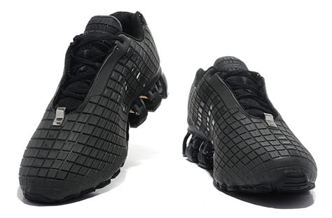 porsche design shoes p5000 simple adidas porsche design sport p5000 v black