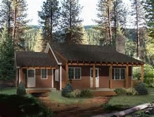 small vacation cabin plans home ideas 187 plans for small inexpensive house