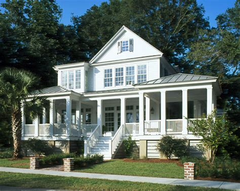 carolina house plans country dream home isn t it just darling