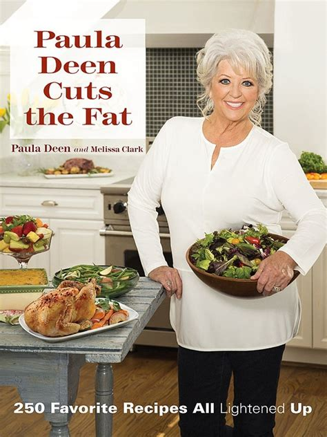 Barnes And Noble Event Calendar Paula Deen To Promote New Cookbook At Barnes And Noble