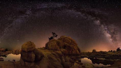 imagenes 4k de la tierra wallpapers del universo 4k taringa
