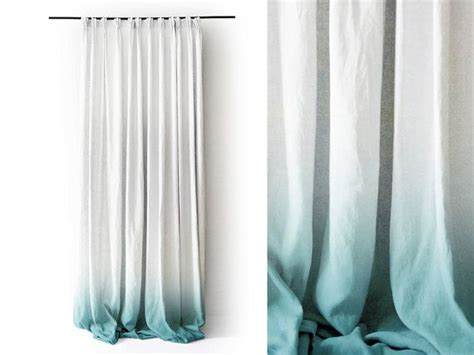 dying sheer curtains 1000 ideas about pinch pleat curtains on pinterest