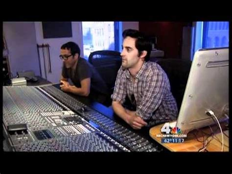 cutting room studios nbc news from the cutting room studios mov