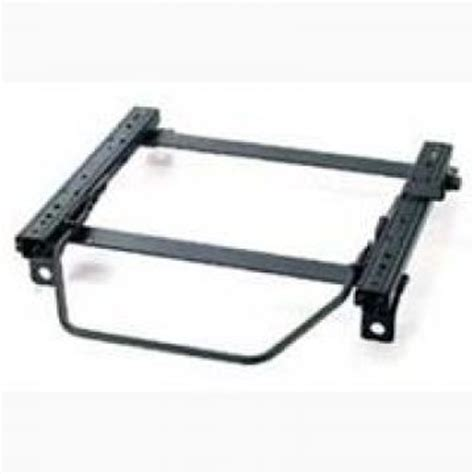 car seat frame materials auto style car specific fitting frames sub frames designed