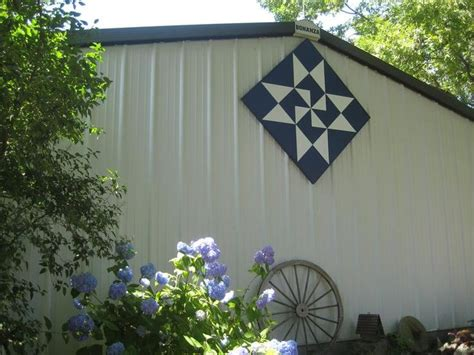 1000 ideas about barn quilts for sale on