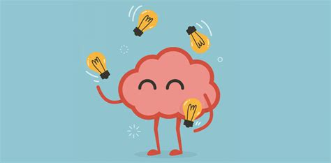 191 entrenar la memoria de trabajo tiene efectos positivos en conoc 233 por qu 233 el silencio es tan bueno para tu cerebro