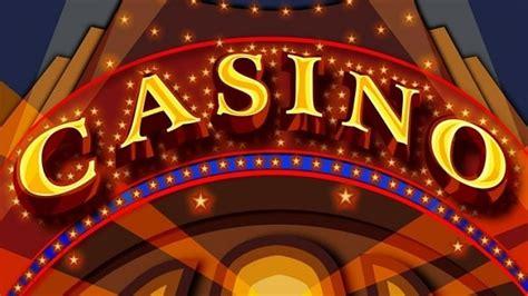 simons  casino games simons  gambling blog