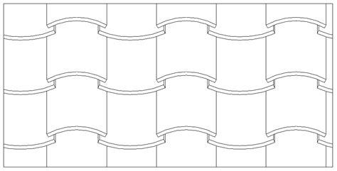 pattern generator for revit revit add ons free pyrevit pattern maker for revit