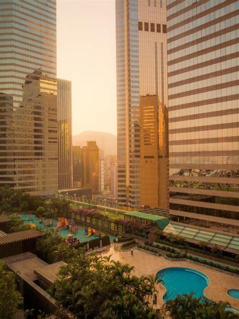 grand hyatt hong kong new year grand hyatt hong kong review travel caffeine