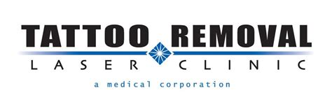 laser tattoo removal logo pictures for a tattoo removal laser clinic in san diego