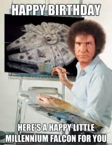 Star Wars Nerd Meme - swc star wars meme thread page 36 jedi council forums