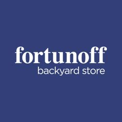 Fortunoff Backyard Store Springfield Nj fortunoff backyard store decoraci 243 n hogar 111 rt