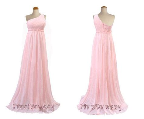 D Barly Dress By Gagil barely there prom dress www imgkid the image kid