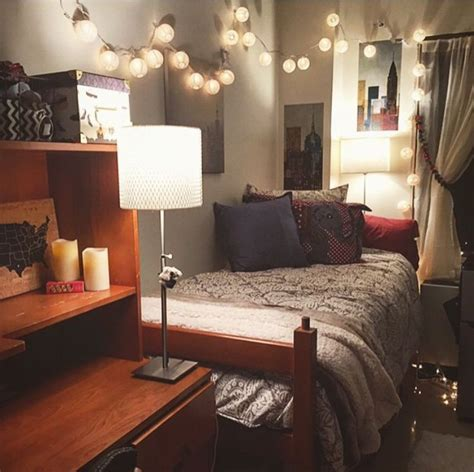 drama cool x dormitory 1000 ideas about dorm room on pinterest college dorms