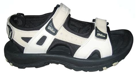 womens golf sandals size 8 palm springs size 8 golf sandals bone black best