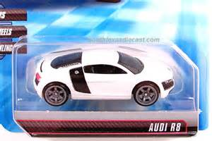 Audi R8 Hot Wheels Car Pictures   Car Canyon