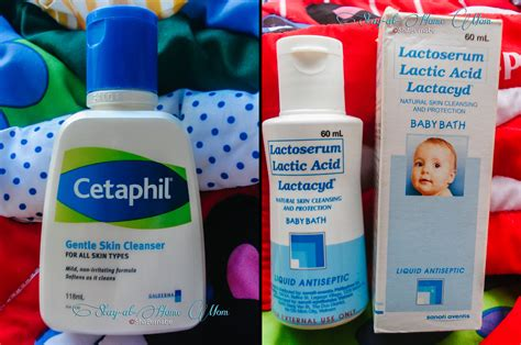 10 Best Bath Products For Baby by Baby Wash Cetaphil Gentle Skin Cleanser Vs Lactacyd Baby