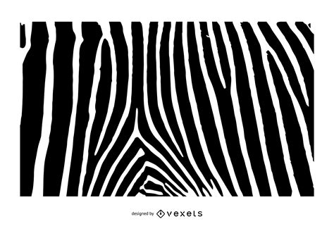 16 vector animal print images animal print vector zebra print vector download