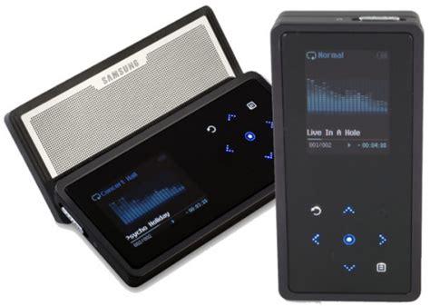 Samsung K5 Samsung K5 Mp3 Player Slipperybrick
