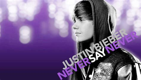 justin bieber wallpaper 16 justin bieber chrome wallpapers iphone wallpapers and