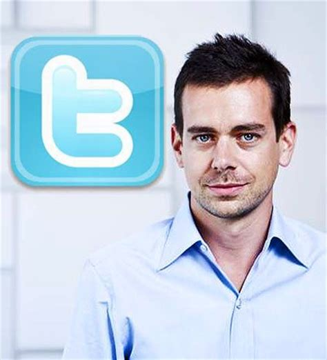 founders of twitter twitter s ceo jack dorsey shares his 10 simple rules of life