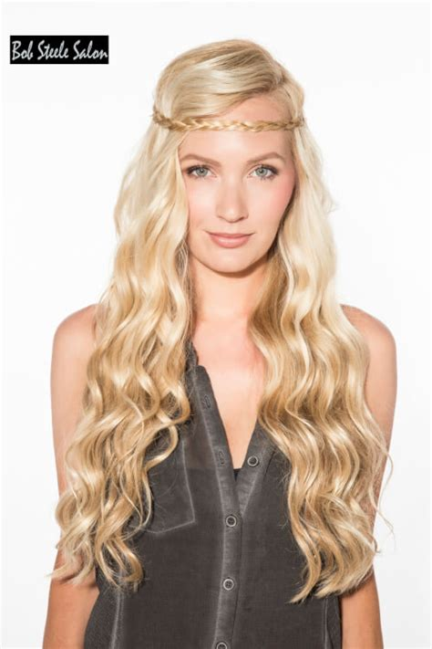Hairstyles Using Hairstyle Kits by 38 Ridiculously Hairstyles For Hair Popular In