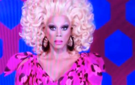 Detox Untucked by The Top 10 Moments Of Rupaul S Drag Race So Far Thought