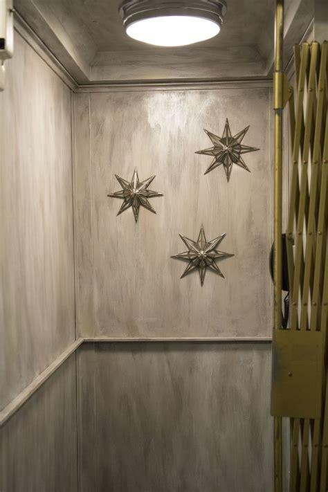 beazer home design studio indianapolis 100 beazer home design studio 100 beazer home