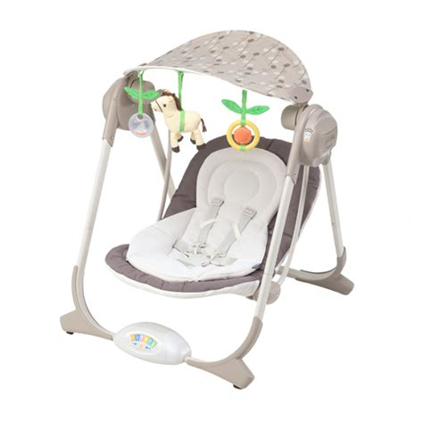 chicco swing chair houseofaura chicco swing chair chicco polly swing