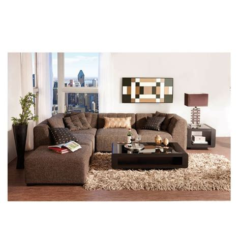 mobilia sectionals sectional living rooms living room sectional and european