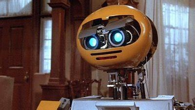 robot film from the 90s in the mouth of dorkness matt s week in dork 11 6 11 11