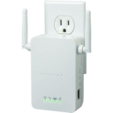 Can You See What Search On Your Wifi Netgear Universal Wifi Range Extender Review