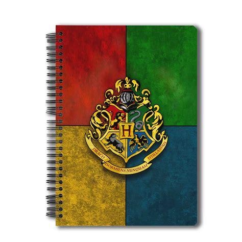 what harry potter house are you in what harry potter house are you in 28 images which hogwarts house would you be in