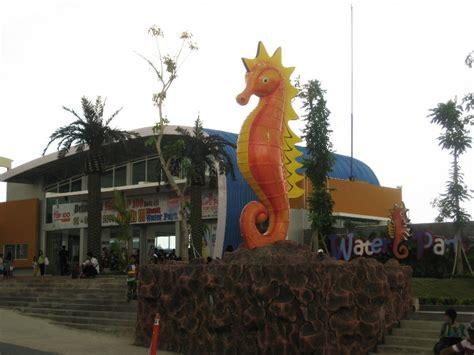Batu Batik Kepri water park batu aji batam what is that batam city