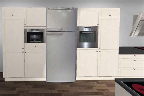 küche schwarz matt k 252 che wandfarbe gr 252 n k 252 che magnolia wandfarbe gr 252 n k 252 che