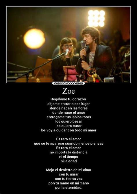 Imagenes Con Frases Zoe | zoe desmotivaciones