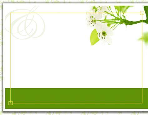 Beautiful Wedding Invitation Design by Beautiful Wedding Invitation Background Designs Weneedfun