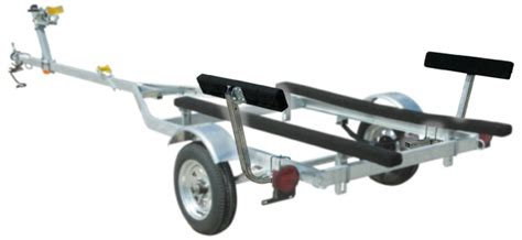 boat trailer guides adelaide c e smith boat trailer carpeted bunk boards carpet