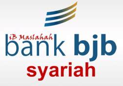 membuat rekening bank mandiri syariah cara membuka tabungan ib maslahah di bank bjb syariah